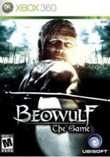 Beowulf_AJIA