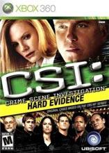 CSI_HE.jpg