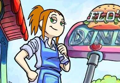 DinerDash_DS1.jpg