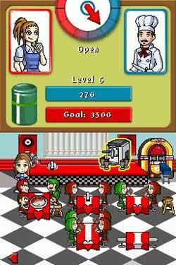 DinerDash_DS2.jpg