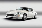 MaseratiGS.jpg