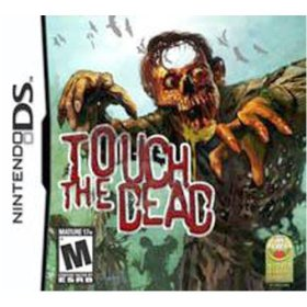TouchTheDead.jpg
