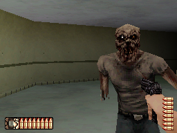 TouchTheDead2.jpg