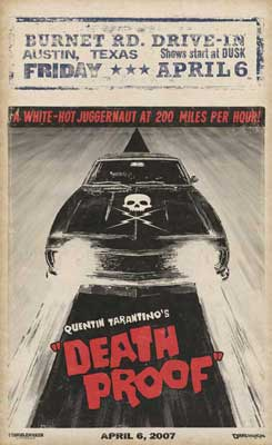 deathproof.jpg