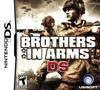 ds_BrothersInArms.jpg