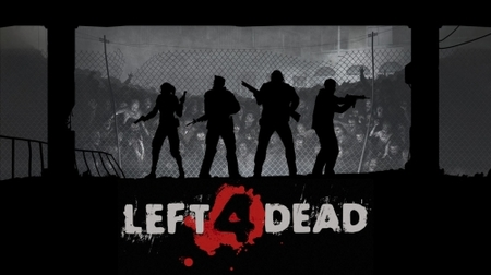left4dead_EAkamo.jpg