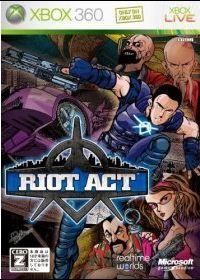 riotact.jpg