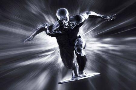 silversurfer_1.jpg