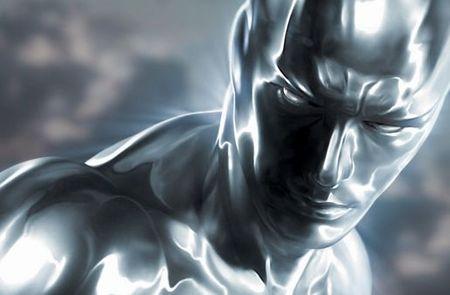 silversurfer_2.jpg