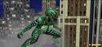 spider-man_GG.jpg