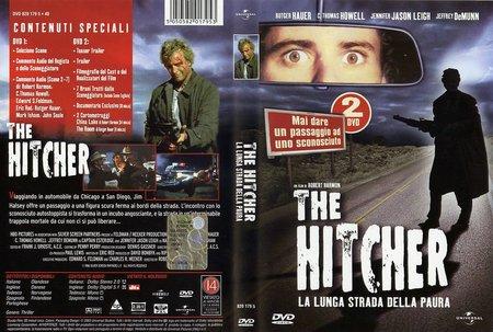 thehitcher_1.jpg