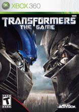 transformers360
