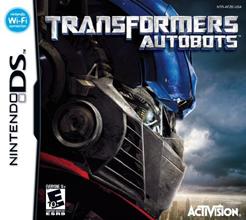 transformersDS_autobots.png