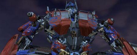 transformers_4.jpg