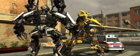 transformers_6.jpg