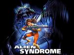 wp_aliensyndrome_1200x900.jpg